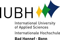 IUBH Bad Honnef Logo