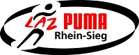 LAZ Puma Logo