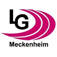lg-meckenheim-logo