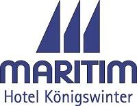 Maritim Königswinter Logo